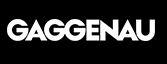Gaggenau Premium Geräte