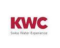 KWC Armaturen und Spülen