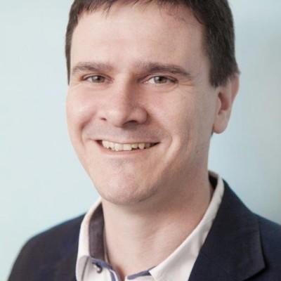 Clemens  Kosa
