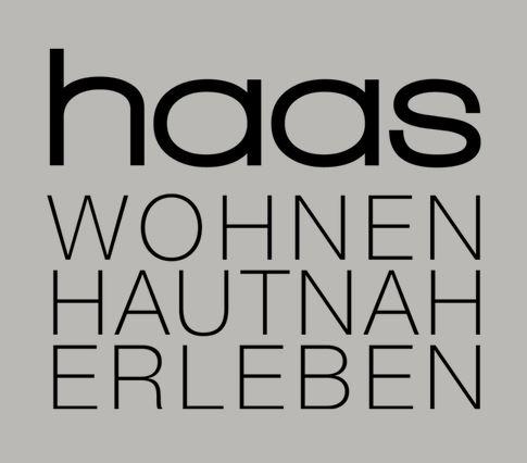 Haas Möbel Schauraum
