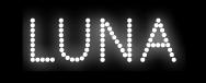 Luna Bettendesign