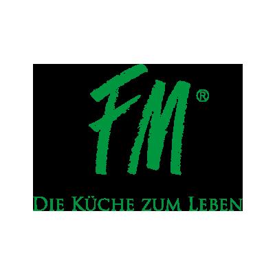 FM Schauraum