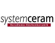Systemceram  Keramikspülen