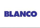 Blanco Spülen, Armaturen, Edelstahl Arbeitsplatten