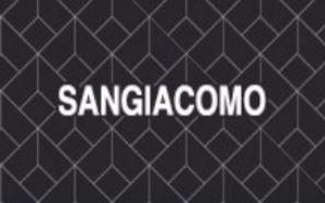 Sangiacomo, rassiger Italiener !