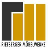 RMW Möbelwerk